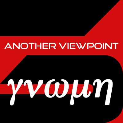 Tritignomi logo