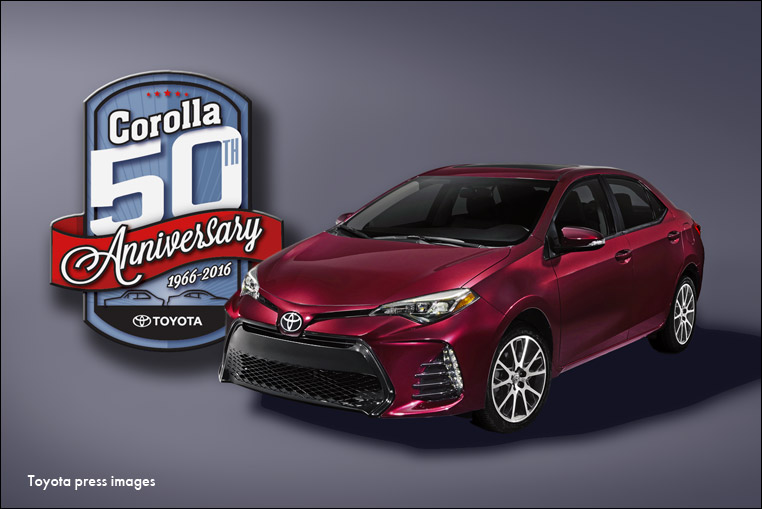 Corolla-50th-1-Web
