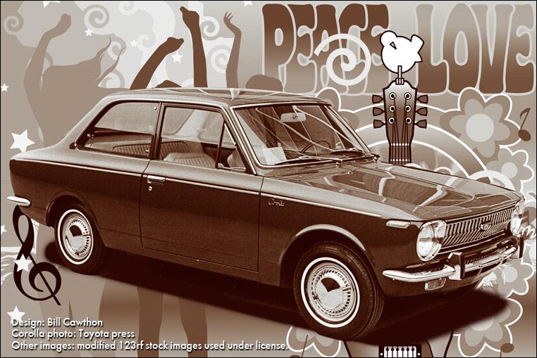 Corolla-50th-2-Web