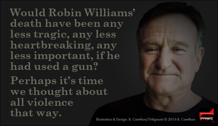 RobinWilliams-Violence-Web